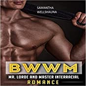 BWWM Lorde and Master Series: Shy Girl, Confident Man | Samantha Wellshauna