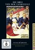 Die Drei von der Tankstelle [Alemania] [DVD]
