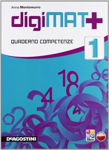 Digimat 2 la geometria online dating 6
