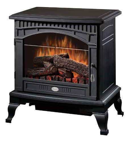Electric Fireplace Heater pare Prices Best Buy Electric