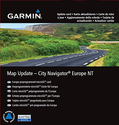 garmin-city-navigator-sd-europa-nt-micro-sd-sd-adapter