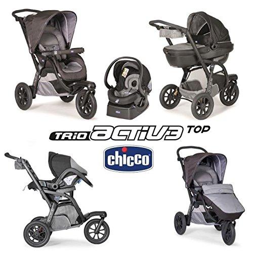 Chicco-Travel-System-Trio-Active3-Top-Grey-2016