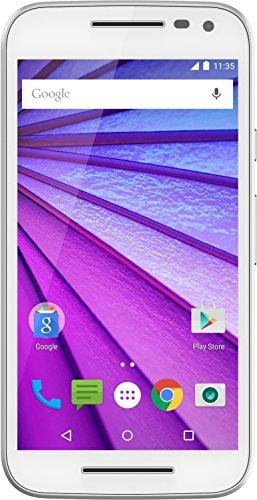 motorola-moto-g-3-generation-smartphone-127-cm-5-zoll-touchscreen-display-8-gb-speicher-android-511-