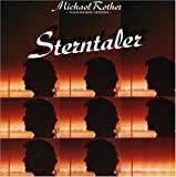 Sterntaler [Us Import] by Michael Rother