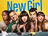 New Girl: Bathtub
