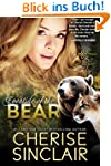 Eventide of the Bear (The Wild Hunt L...