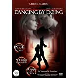 "Dancing by Doing - Die Tanz DVDvon ""Danny Morgenstern und..."""