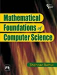 Mathematical Foundations of Computer...