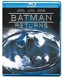 バットマン リターンズ [Blu-ray]