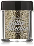 Glitter Collection-Gold
