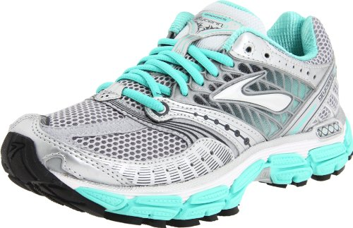 Brooks Women's Glycerin 9 Trainer