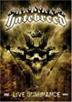 Hatebreed: Live Dominance