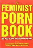 Feminist Porn Book, The
