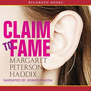 Claim to Fame Audiobook
