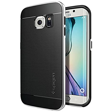 buy popular 1d049 fd73e SAMSUNG NOTE 3 NEO COVER CASE price at Flipkart, Snapdeal, Ebay ...