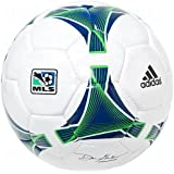 Adidas MLS 2013 Replique Ball-Z27814 WHT,COLROY,INTGRN
