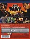 Image de The Way: der Weg des Drachen [Blu-ray] [Import allemand]