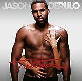 Jason Derulo Tattoos (Deluxe Edition)