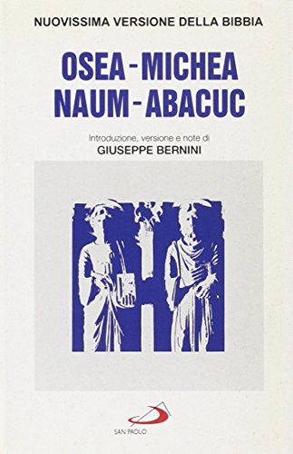 osea-michea-nahum-abacuc