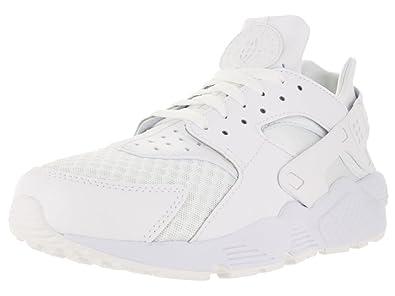 Nike Huarache Amazon