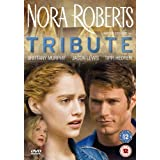 "Nora Roberts' Tribute [UK Import]von ""Brittany Murphy"""
