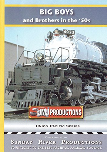 big-boys-and-brothers-in-the-1950s-rare-color-film-of-union-pacific-steam-locomotives