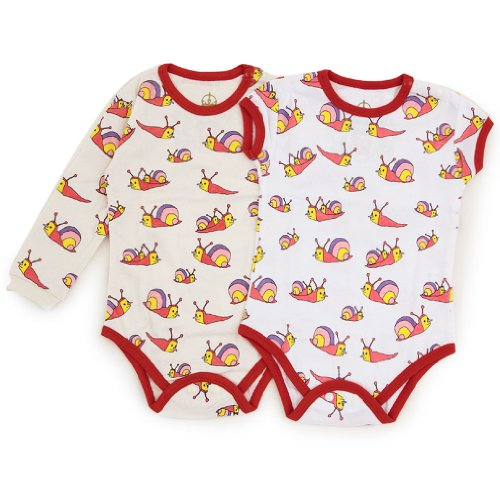 Organic Silk Clothing front-46121
