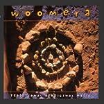 Traditional Aboriginal Music