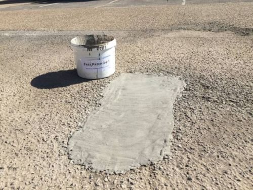 fastpatch-3-2-1-pothole-concrete-and-tarmac-repair-by-fixmaster