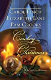 Cowboy Christmas: A Husband for Christmas\The Homecoming\The Cattlemans Christmas Bride (Harlequin Historical)