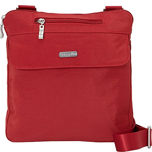 baggallini-synergy-flap-crossbody-exclusive-apple