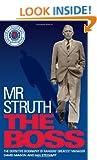 Mr Struth: The Boss