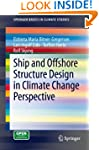 Ship and Offshore Structure Design in...