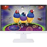 ViewSonic VX2263SMHL-W 22-Inch Screen LCD Monitor