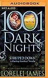Stripped Down (1001 Dark Nights)