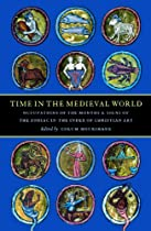 Time in the Medieval World Ebook & PDF Free Download