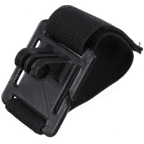3d-printing-gopro-hero2-hero3-housing-wrist-strap-for-diving-direction
