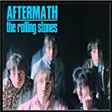 Aftermath (Int'l)di ROLLING STONES