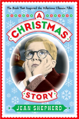 a-christmas-story-the-book-that-inspired-the-hilarious-classic-film