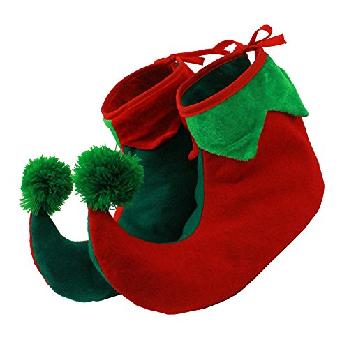 elf-shoes-boots-with-stuffed-ends-to-make-them-stand-up-in-adult-size-2-sizes-available-christmas-fa
