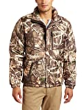 Columbia Men's PHG Long Insulated Liner Jacket Picture