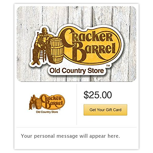 cracker-barrel-gift-cards-e-mail-delivery