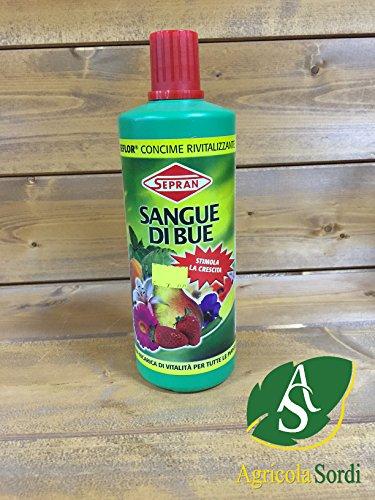 selfor-sangue-di-bue-1lt-concime-liquido-fertilizzante-rivitalizzante-per-piante
