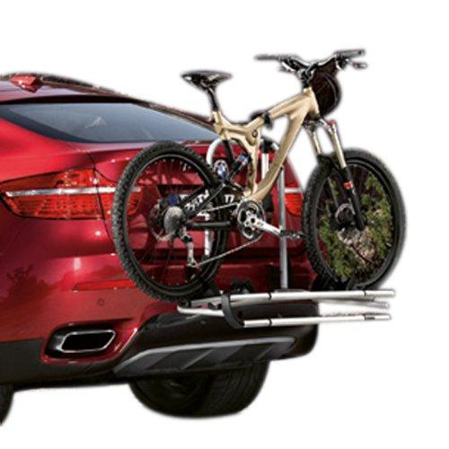 Bmw 82-71-0-443-424 M Models X5 Sav X6 Sav Rear Mounted Bicycle Carrier