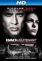 Bad Lieutenant Port Of Call Orleans Hd