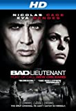 Bad Lieutenant: Port of Call New Orleans [HD]