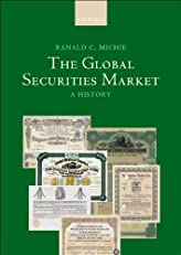 The Global Securities Market: A History