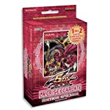 Upper Deck - JCCYGO099 - YU-GI-OH! JCC - Cartes � collectionner - Pack Ediction Sp�ciale La Crise Ecarlatepar Upper Deck