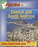 img - for Central & South America/Ib/SC book / textbook / text book