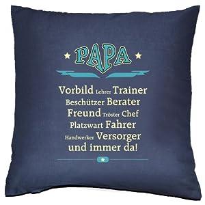 Was schenkt man einem lehrer zum geburtstag - Geburtstag papa geschenk ...